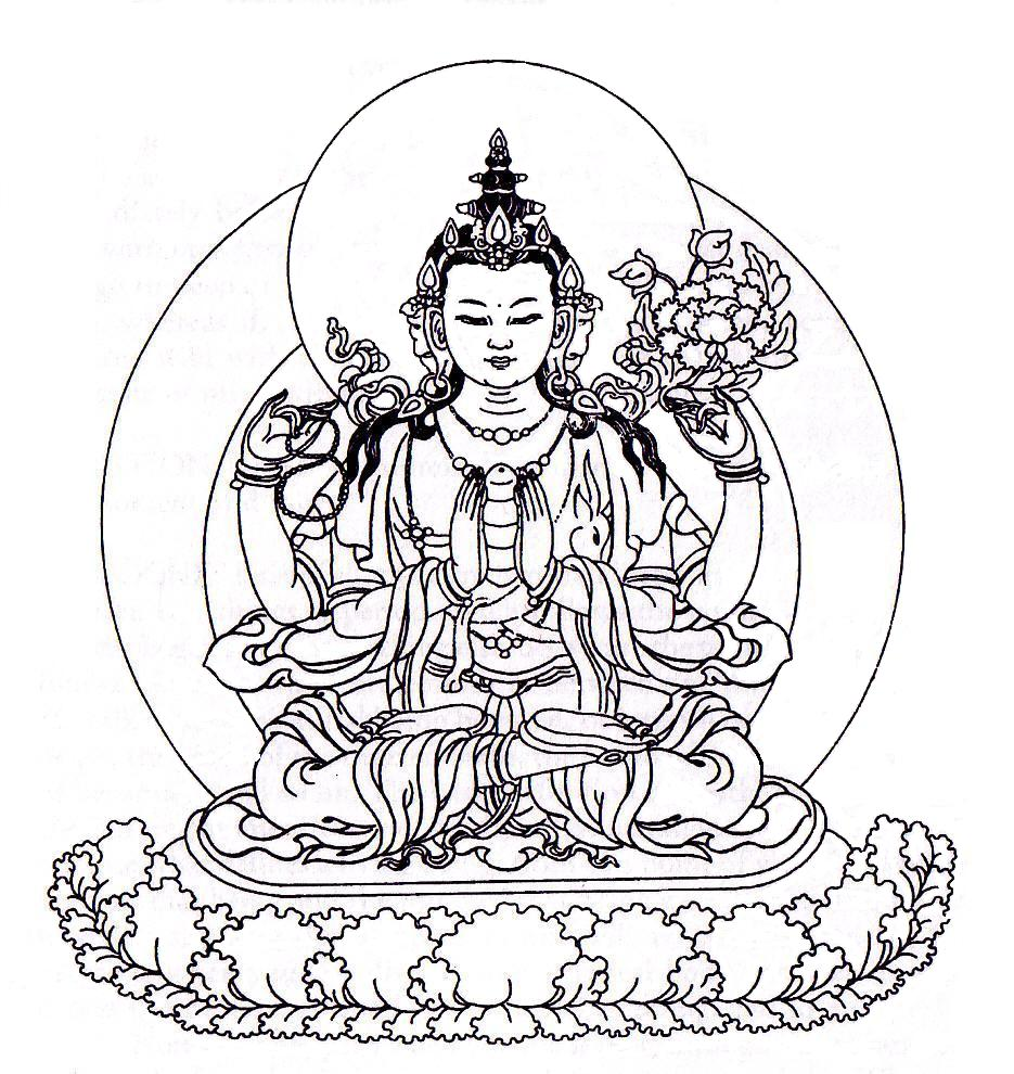page buddhist dating site This site is billed by 24-7helpnet 800-425-9886 buddhist dating is part of the online connections dating network, which includes many.